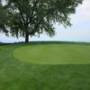 South Shore GC
