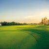 Wild Dunes Golf Links