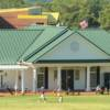 First Tee of Augusta: Clubhouse