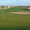 Coldwater GC: #15