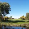 Cedar Brae GCC: #5