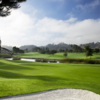 Riverwalk GC - Mission: #9