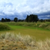 Monifieth Golf Links - Medal: #4