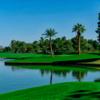 Starfire Golf Club - King: #9