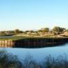 Apache Creek GC: #6