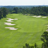 Orange County National - Panther Lake: #13