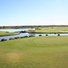 Orange County National - Tooth 9-hole