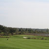 Orange County National - Crooked Cat: #15