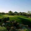 Boulders Golf Club & Resort - South