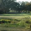 Tarpon Woods GC: #18