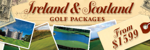Plan Your Own Trip with CarrGolf.com