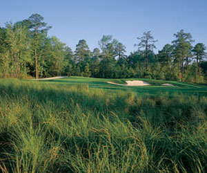 Play Hilton Head with the Quality Inn Chip and Run package