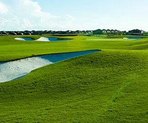 Free Replays - Global Resort Homes at ChampionsGate