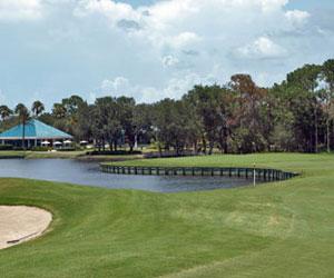Stellar Sarasota Golf