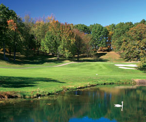 Gull Lake View West SUMMER WEEKDAY GOLF PACKAGES