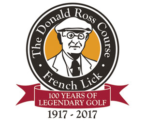 100 Years of Legendary Golf Celebration