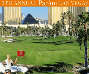 Register for the 2016 Summer Par Am