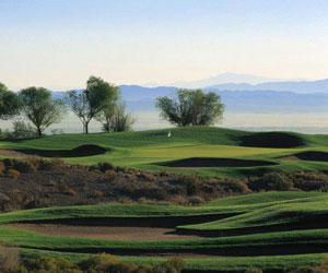 JW Marriott Las Vegas Summer Vacation Package at TPC Las Vegas