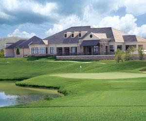 WinStar - Titleist Golf Ball Promotion/Accommodations