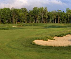 Stay and Play at Seneca Niagara Resort and Casino