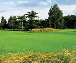 Atlantic City - Dolce Golf Package Including Resort Credit