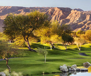 Tee Up for Savings With Unlimited Golf at The Westin Mission Hills Golf Resort and Spa