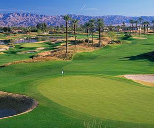 PGA Stay & Play