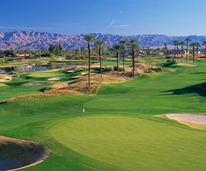 Unlimited Golf Package at PGA West