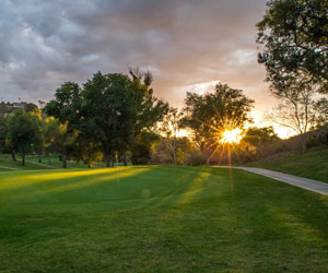 Lakehouse Hotel and Resort - Stay and Play! Golf at St. Mark Golf Club