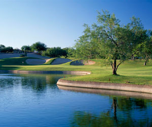 Hello Rewards Oro Valley Golf Experience at El Conquistador