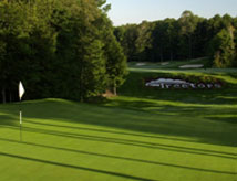 Treetops Resort - The Stay and Play Tradition Package