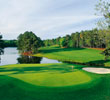 A-MAY-zing UNLIMITED Golf Package