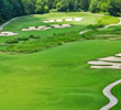 Classic Golf & Breakfast Package at Brasstown Valley
