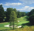 Spring Golf Package at Callaway Gardens