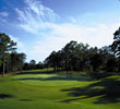 Plan Your Next Golf Getaway at Colovista!