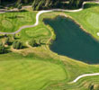 Golf Stay & Play at Sun Peaks