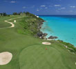 Bermuda Golf Get Around Package