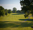Dogwood Hills Stay and Play Package