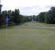 Super 8 Stay & Play Package - Briggs Woods