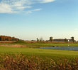 Unlimited Weekend Golf at Fox Hills Resort