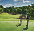 Tanglewood Stay and Play Golf Package - Escape Golf Package