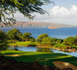 Destination Resorts Maui Wailea Golf Stay and Play - Luxury Links