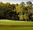 Hilton Head golf vacations now available through Old South