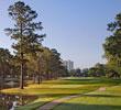 Stay & Golf Free at La Torretta