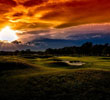 Stay and Play at Purgatory Golf Club