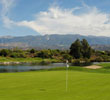 Highest Quality Stay and Play at Oak Valley Golf Course