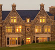 South West Ireland 4 Star Accommodation