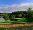 Stay and play at Slieve Russell Golf Club