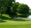 Bright Leaf - Kentucky's Only All-Inclusive Golf Resort