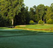 Hawk Hollow Summer Stay & Play Packages